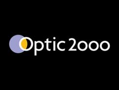 logo-carrefour-optique-2000