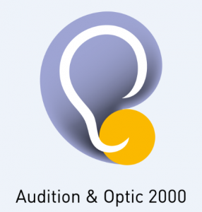 AUDITION 2000