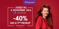 2016mfr1171_octobrerouge-1208x600