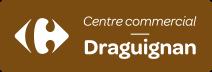 Centre Commercial Carrefour Draguignan